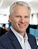 Jens Haviken's photo - CEO of Techstep ASA