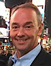 Jens Holmegaard's photo - Founder & CEO of Shark Solutions