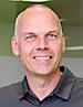 Jens Meggers's photo - President of Teletrac Navman
