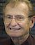 Jere Irwin's photo - President of Irwin Research and Development