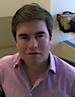 Jeremiah Daly's photo - Co-Founder of Elephantvc
