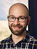Jeremiah Terhark's photo - Founder & CEO of Webspec Design