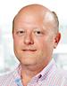 Jeremy Allaire's photo - CEO of Poloniex