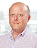 Jeremy Allaire's photo - Chairman & CEO of Circle Internet Financial Limited