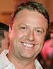 Jeremy Brandt's photo - CEO of WeBuyHouses.com