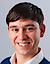 Jeremy Davies's photo - Co-CEO of RSRCHXchange