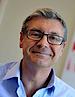 Jeremy Faulkner's photo - Managing Director of SK Chilled Foods