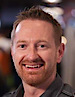 Jeremy Hanks's photo - Founder & CEO of Dsco