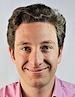 Jeremy Hodara's photo - Co-CEO of Jumia Nigeria