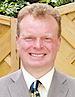 Jeremy Main's photo - Managing Director of Alliance Healthcare UK