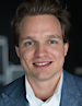 Jeroen Sakkers's photo - Founder & CEO of Ratecard