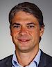 Jeroen Temmerman's photo - CEO of ghd