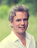 Jeroen Verberg's photo - Co-Founder & CEO of Hippo