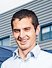 Jerome Mouterde's photo - Co-Founder & CEO of DualSun