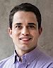Jeronimo Uribe's photo - Co-Founder & CEO of La Haus