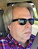 Jerry Decker's photo - President of Decker X Ray