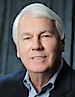 Jerry Gibson's photo - Chairman & CEO of Venclose