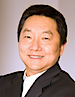 Jerry Guo's photo - President & CEO of Casa Systems