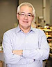 Jerry Kwok's photo - President & CEO of Spectrum Label