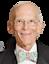 Jerry Rubenstein's photo - CEO of Texas Pipe & Supply