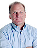 Jerry Stabile's photo - President & CEO of eZuce
