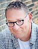 Jerry Zandstra's photo - Co-Founder of Inno Versity