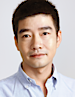 Jervis Liu's photo - Founder & CEO of Hyphenate