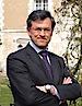 Jesús Arregui's photo - President of SNA Europe