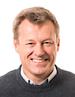Jesper Brodin's photo - CEO of IKEA