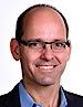 Jesse Alexander's photo - President of Innovative Technology Solutions