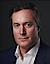 Jesse Coors-Blankenship's photo - CEO of Frustum Inc.