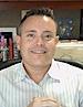 Jesse Lubar's photo - CEO of OMG National