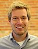 Jesse Vollmar's photo - Co-Founder & CEO of FarmLogs