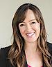 Jessica Billingsley's photo - CEO of Akerna