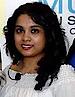 Jessica Sobhraj's photo - President & CEO of Cosynd