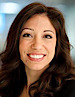 Jessica Stafford's photo - General Manager of Autotrader