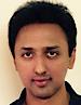 Jhenkar Dixit's photo - Founder & CEO of HexOctane