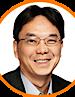 Jia-Ru Li's photo - CEO of LILEE Systems