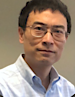 Jian Chen's photo - CEO of Edetek