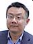 Jie Zhang's photo - CEO of Sino Biological