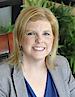 Jill Corbin's photo - President & CEO of Opsolutionsgroup