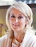 Jillian Maclean's photo - Founder & CEO of Drake & Morgan