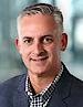 Jim Boushell's photo - Co-Founder & CEO of ProMedDx