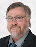 Jim Coward's photo - President & CEO of SA Photonics