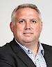 Jim Darragh's photo - CEO of TotalMobile
