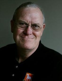 Jim Davis's photo - CEO of Verified Person