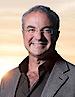 Jim Demetriades's photo - Managing Partner of Kairos Venture Investments