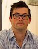 Jim Edmondson's photo - CEO of Gilo Industries Group