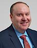 Jim Faircloth's photo - CEO of Starling Physicians