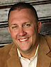 Jim Feltch's photo - President & CEO of Compliance One